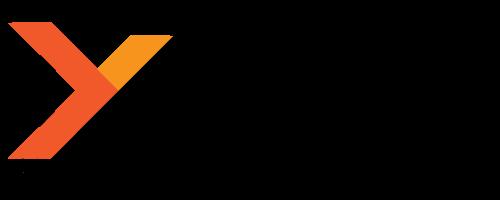 EXPRESS CABLE DUCT AUSTRALIA PTY LTD